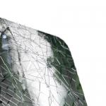 """Артем Го """"Потрясающе. Эскиз"""". Предоставлено: Московский музей современного искусства."""