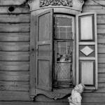 Александр Князев. Фотография. Памяти фотохудожника. Предоставлено: Иркутский областной художественный музей им. В. П. Сукачёва.