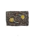 """Анна Замула """"Две черешни"""" 2010 8×12 см"""