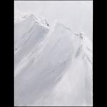 "Максим Ксута ""30 мазков. Из серии ""Мазки"" 2018. Предоставлено: Галерея ARTSTORY."