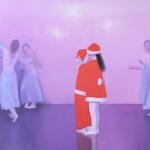 "Юлия Сопина ""Кай и Герда"" 2019. Предоставлено: Галерея ARTSTORY."