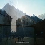 Евгений Гранильщиков. Обстоятельства непреодолимого времени. Предоставлено: Галерея ГУМ-Red-Line.