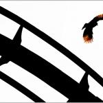 Роман Рыжков. Предоставлено: Воронежский областной художественный музей им. И.Н. Крамского.