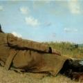 """31. Гавриляченко Сергей """"Странник"""" 1994 31. Гавриляченко Сергей """"Странник"""" 1994"""