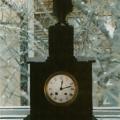 """42. Гавриляченко Сергей """"Часы"""" 1998"""