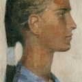 "48. Гавриляченко Сергей ""Степнячка"" 1999"