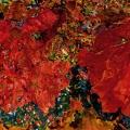 Филипп Малявин «Вихрь» 1906 Государственная Третьяковская галерея