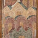 Новый Иерусалим. Предоставлено: Государственный музей архитектуры имени А.В. Щусева.