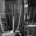 Рауль Скрылев «Из фотопроекта «САМОИЗОЛЯЦИЯ». © Рауль Скрылев.