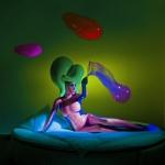 Фотография: Ирина Воителева, 2012. Предоставлено: Московский музей современного искусства.