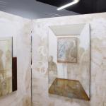 Выставка «Семейные ценности». Предоставлено: Объединение «Выставочные залы Москвы».