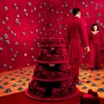 "Сэнди Скогланд ""Свадьба"" © 1994 Sandy Skoglund / Courtesy: Paci contemporary gallery (Brescia – Porto Cervo, IT). Предоставлено: Мультимедиа Арт Музей, Москва."