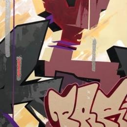 """Выставка """"Сторона 3"""". Краснодарский краевой художественный музей имени Ф.А. Коваленко."""