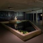 Выставка «Возвращение в усадьбу». Предоставлено: Музейно-выставочный комплекс Московской области «Новый Иерусалим».