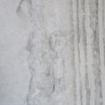 """Евгения Жуланова """"Тут был я"""". Предоставлено: Фонд культуры """"ЕКАТЕРИНА""""."""
