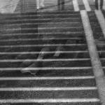 """Анастасия Лукша """"Структура Момента"""" Предоставлено: Проект """"Альтернативная реальность""""."""