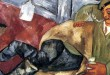 ЛАРИОНОВ Михаил Федорович - Галерея произведений (119 изображений)