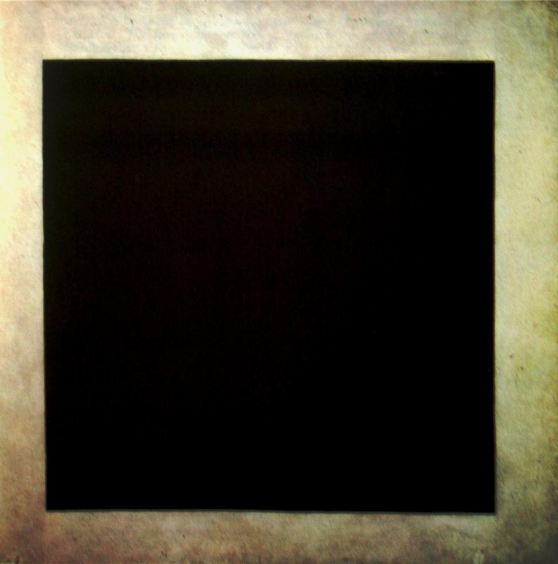 Картинки по запросу чёрный квадрат малевича фото