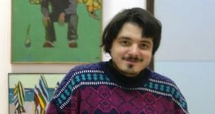 Олег Добровольский. Моби Дик, мультики и АВК.