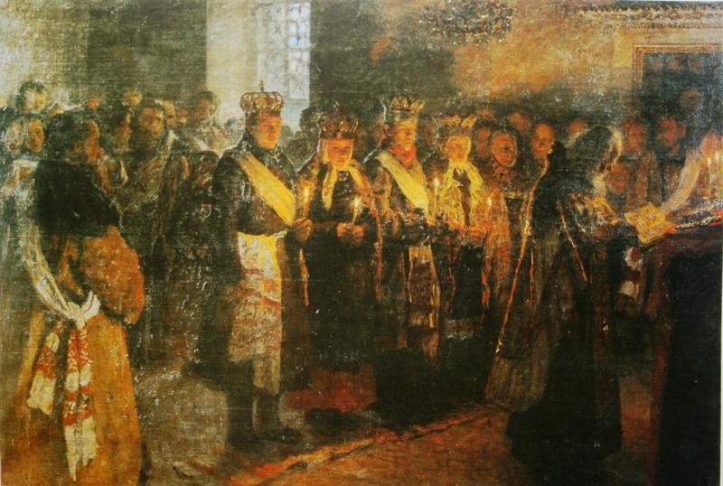 музей изобразительных искусств тюмень: