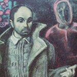 Виктор Попков. 1932-1974.
