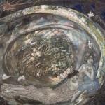 """Михаил Врубель """"Жемчужина"""" 1904 *Государственная Третьяковская Галерея"""