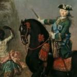 ГРООТ Георг Кристоф – Галерея произведений (14 изображений)