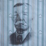 Мария Полуэктова «Линия жизни. Александр Алексеевич 1888 – 1954»