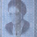 Мария Полуэктова «Линия жизни. Лидия Васильевна 1887-1976»