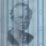 Мария Полуэктова «Линия жизни. Мария Алексеевна 1885-1962»
