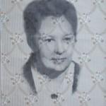 Мария Полуэктова «Линия жизни. Марина Николаевна 1924-2005»