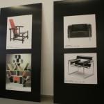 Краткая история современного искусства на примере кресла