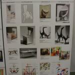 Образцы исправленного дизайна - диплом А.Солдатовой