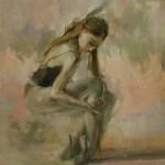 Галерея-бутик «Балет от Vladimir Chikin»