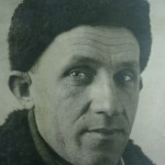 Виктор Тоот. 1937-1939 гг.