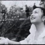 """Ян Фудун """"Отчужденный рай"""" Кадр из видеофильма"""