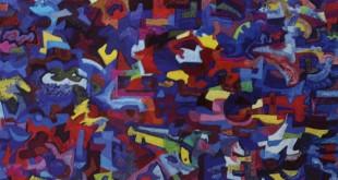 ГУРВИЧ Борис Исаакович – Галерея произведений (67 изображений)
