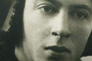 Владимир Телепнев (1906 – 1985)