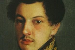 ТУЛОВ Фёдор Андреевич – Галерея произведений (11 изображений)