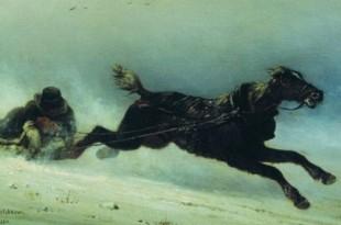 СВЕРЧКОВ Николай Егорович – Галерея произведений (35 изображений)
