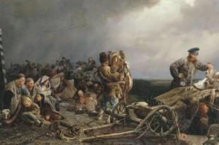 ЯКОБИ Валерий Иванович – Галерея произведений (16 изображений)