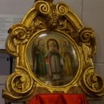Произведения из собрания Владимира Абрамова