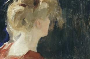 20 февраля (8 февраля по ст.стилю) 1858 года родился Ян (Иван) Францевич Ционглинский