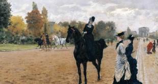 25 февраля 1846 года родился Джузеппе де Ниттис.