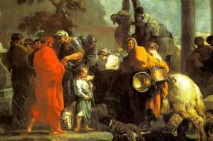 02 февраля 1612 года родился Себастьян Бурдон