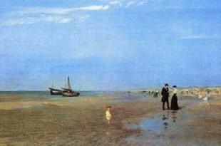 8 февраля (27 января по ст.стилю) 1850 года родился Иван Павлович Похитонов
