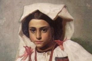 ЧИСТЯКОВ Павел Петрович – Галерея произведений (27 изображений).