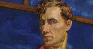 РУСАКОВ Николай Афанасьевич – Галерея произведений (69 изображений)