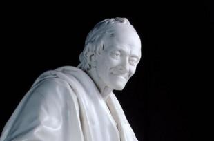 20 марта 1741 года родился Жан-Антуан Гудон.