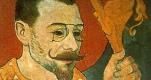 29 марта 1864 года родился Поль-Элье Рансон.